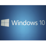 Problemen met Windows 10?
