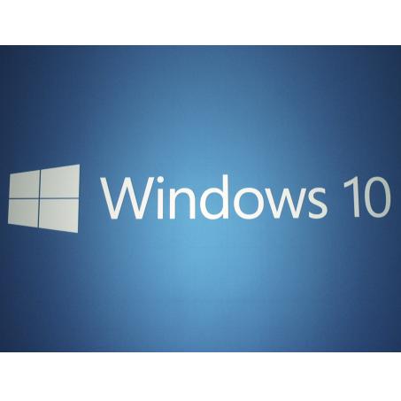Werken met meerdere bureaubladen in Windows 10