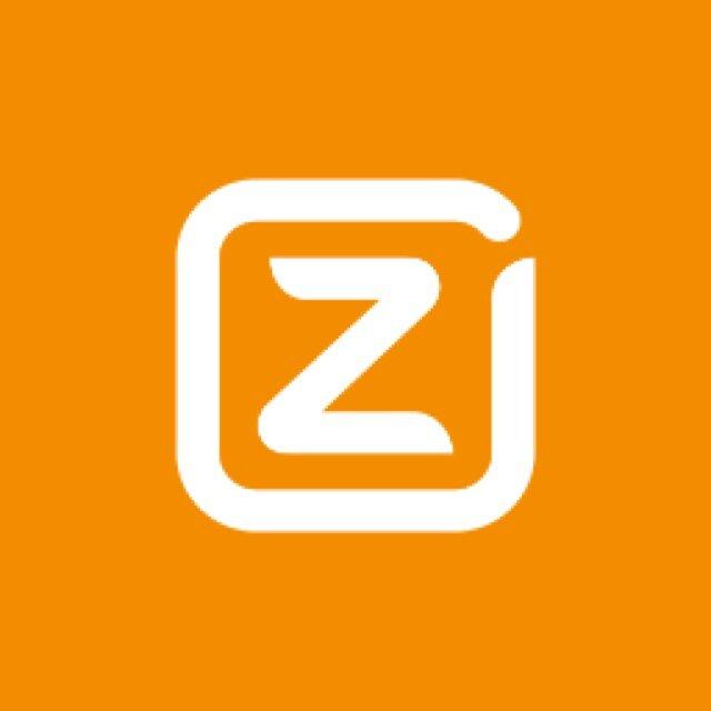 Ziggo storing oplossen: alternatieve DNS instellingen invoeren