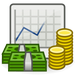 GNUcash – gratis je boekhouding bijhouden
