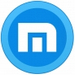 Maxthon - gratis browser software downloaden.