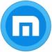 Maxthon - gratis browser software downloaden.
