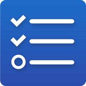 Minimal To Do – een online en simpele kalender app voor Android