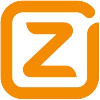 Ziggo Webmail – een nieuw wachtwoord instellen