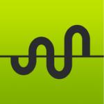 AmpMe - muziek streamen
