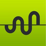 Ampme – muziek streamen naar meerdere smartphones