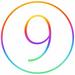 iOS 9.0.2 – de nieuwste software voor iPhone en iPad