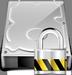 VeraCrypt – je harde schijf beveiligen door versleuteling