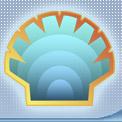 Classic Shell – je oude Windows startmenu terug