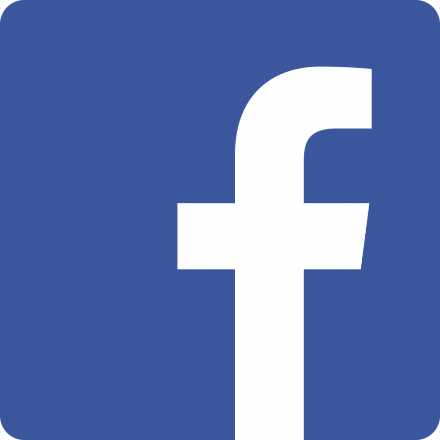 Facebook: je verjaardag verwijderen uit je profiel