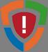 Hitman Pro Alert – privacybescherming terwijl je surft