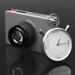 iMotion - stop-motion filmen op je iPad.