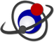 MKVToolnix – MKV bestanden bewerken en omzetten
