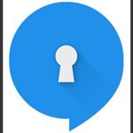 Signal – anoniem berichten versturen op mobiel