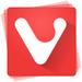 Vivaldi – gratis webbrowser