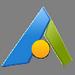 Aomei – partities maken, vergroten en verkleinen
