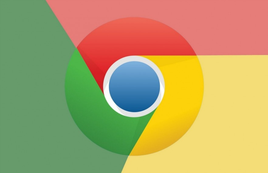Downloads – Sneller downloaden met Chrome