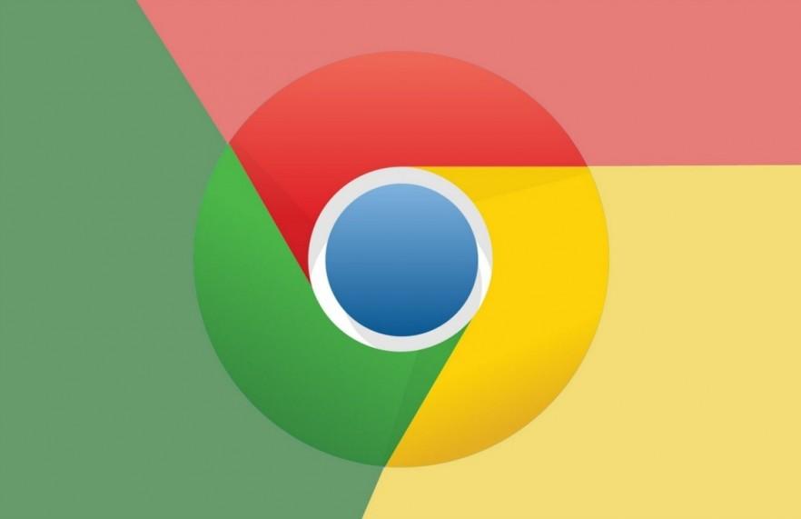 Downloads – Sneller downloaden met Chrome