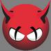 Clamwin gebruikt de ClamAV antivirus engine.