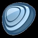 Clamwin Logo