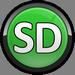 StartUp Delayer – Windows sneller laten opstarten