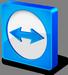 TeamViewer – computers op afstand besturen