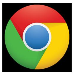 Google Chrome verwijderen van je computer