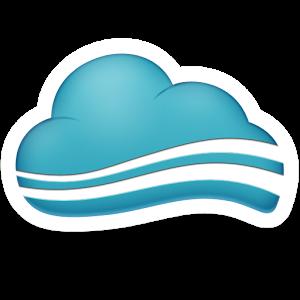 Cloudfogger – je bestanden veilig in de cloud opslaan