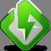 FlashFXP – bestanden downloaden via FTP