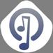 Tray Radio – Muziek streamen van internet