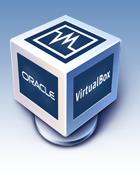 Virtualbox - besturingssystemen installeren binnen een besturingssysteem.