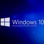 Windows 10 verwijderen en terug naar Windows 7