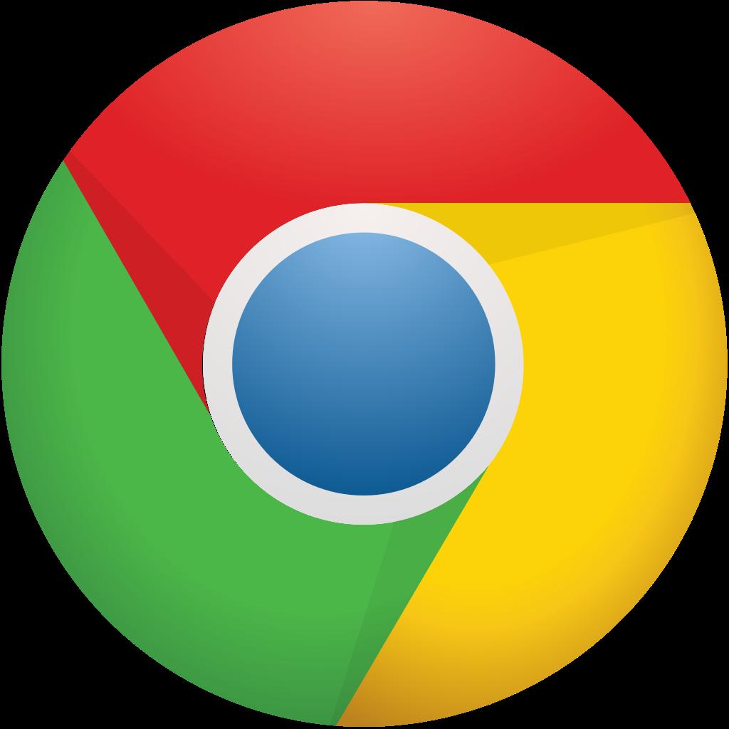 Sneller internetten met Chrome en de databesparing-extensie