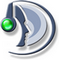 Teamspeak – chatten op internet via Voice Over IP
