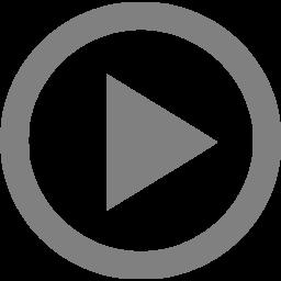 Hoe moet je problemen met het  afspelen van video oplossen?