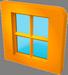 WinNC – gratis software voor het beheren van bestanden
