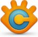 XnConvert – eenvoudig afbeeldingen bewerking