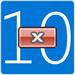 GWX - windows 10 negeren