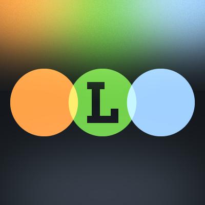 Letterboxd – iOS applicatie voor filmliefhebbers
