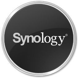 Synology DSM – versie 6.0 downloaden