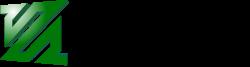 OpenShot werkt met FFMPEG