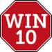Never 10 – nog een tool voor als je geen Windows 10 wil