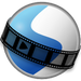 OpenShot Video Editor – Video's maken en bewerken
