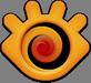 XnViewMP – gratis software voor het bewerken van foto's