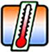 Meet de temperatuur van je processor met Core Temp.
