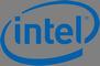 Intel SSD toolbox – je Intel SSD-schijf beheren