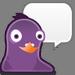 Pidgin – cross-platform en gratis chatten
