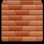 Tinywall downloaden