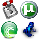 wat zijn freeware en shareware?