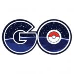 Pokemon Go downloaden